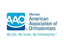 AAO_Member